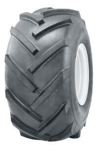 PNEU SEMI-AGRAIRE WANDA P328 - 15x6.00-6 TL 6PR | pour tondeuse autoportée