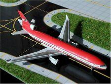 McDonnell Douglas MD-11 LTU (GeminiJets 1:400 / GJLTU232)