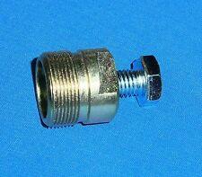 Simson Schwalbe KR51/1  KR51/2  S51 Polrad Abzieher (Lichtmaschiene Zündung)