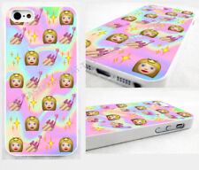 Princess Mobile Phone Fitted Cases/Skins for Apple
