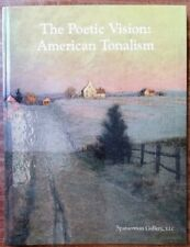 The Poetic Vision: American Tonalism