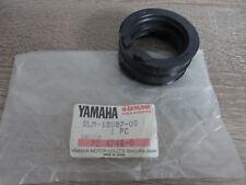 Yamaha tubulure d'admission Connexion Carburateur gts1000 fz750 xjr1300 joint carburateur