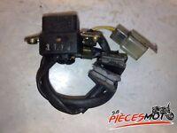 Capteur d'allumage / Capteur allumage HONDA CBR 1000 SC25