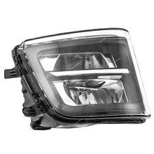 RH Front Bumper Fog Light For BMW F01 F02 F02 730i 740i 750i 760i 740d 750iX