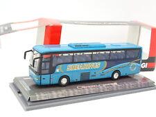 Corgi 1/76 - Bus Autobus Car Van Hool T9 Shearings