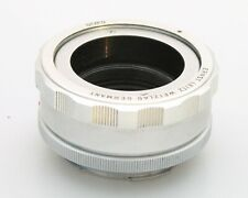 Leica OTZFO Universal Focusing Mount for 65mm Elmar and Others, Visoflex
