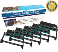 5PK NEW MLT-D116L Drum Unit for Samsung SL-M2825DW SL-M2875FD SL-M2875FW Printer