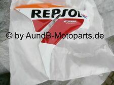 CBR 1000 RR SC59 15-16 Repsol Seitenverkleidung NEU / Faring  NEW original Honda