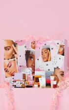 Prettylittlething Beauty Calendario de Adviento 2020 nuevo Eyeko elegante Egyptian Magic
