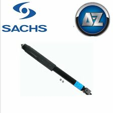 Sachs, Boge Stoßdämpfer / Gas Schocker Front 633703