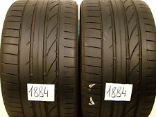 2 x Sommerreifen Bridgestone Potenza RE 050A   305/30 ZR19 102Y,XL,N1.