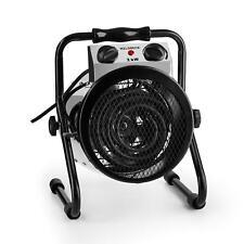 [OCCASION] Radiateur électrique soufflant chauffage serre jardin ventilateur 200