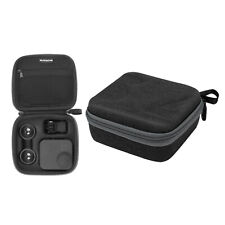 For GoPro MAX Sport Camera Sunnylife Protective Cover Case Storage Bag Pouch