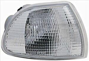 Fiat Palio Siena 1997-2001 Corner Light Turn Singal Right RH 1998 1999