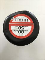 MERCEDES-BENZ TIREFIT Pannenset Reifendichtmittel A0005830712 E M CLS GLE 620ml