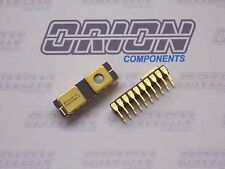 COP8642CMHD-3 / S9418AB C4 Integrated Circuit NATIONAL SEMICONDUCTOR