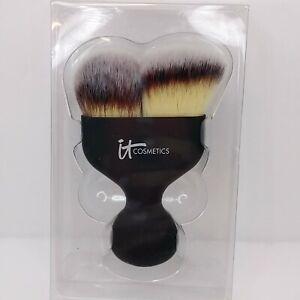 It Cosmetics Heavenly Luxe Hello Cheekbones Contour N.19 As Pic See Desc