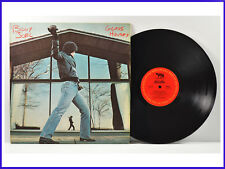 Billy Joel ‎Glass Houses 1st Pressing Record Columbia FC 36384