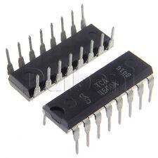 TCA4500A Original New Integrated Circuit