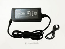 AC Power Adapter DC Charger For Polaroid Z340 Instant Digital Camera PLDZ340INST