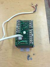 Nsm Es-V Solid Gold jukebox output transformer 216117/401