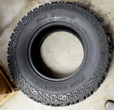 x1 New Dick Cepek LT305/70R18 M+S Fun Country 3-Ply Tire Free Ship 305 70 R18