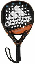 New listing Adidas Adipower Ctrl 3.0 Paddel Racquet Pala de Padel Racket Carbon Frame