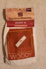 Seymour Duncan SA-3XL WLN Woody XL Walnut