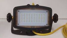 CEP 91120 High Lumen LED String Light w/magnetic mounting bracket single fixture