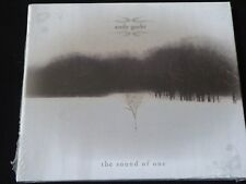 Andy Garbi - The Sound Of One [Digipak] (SEALED NEW CD 2008)