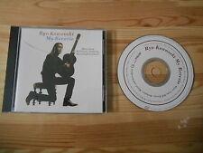 CD Jazz ryo KAWASAKI-My reverie (11) chanson One voice/videoarts Cut Out