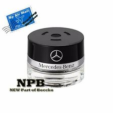 Mercedes-Benz Flacon perfume atomiser DOWNTOWN MOOD air-balance