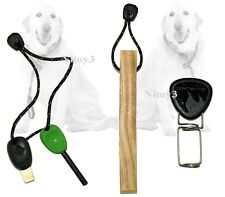 Light My Fire Starter Fire-Making Kit For Backcountry