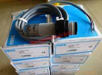1PC Fotek Photoelectric Sensor CDR-10X CDR10X Brand New In Box #RS8