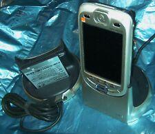 XDA PDA Cradle / Desk Stand PH25 XDA11s MDA 111 M2000 SX66 Qtek9090 IMate PDA2k
