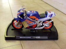 MOTO 1:10 GUILOY HONDA NSR 500 ALEX CRIVILLE' 13688