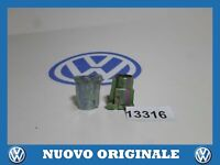 Repair Kit Lock Front Lock Repair Original SKODA Fabia 2000