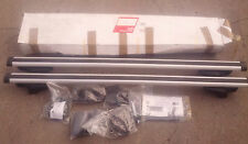 Fiat PUNTO  Roof Bars for 3 / 5 Door