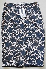 Sportmax Code Ladies Abavo Skirt - Size GB 16