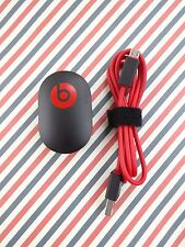 Beats Solo 3 PILL / STUDIO 2.0 AC USB Power Adapter Wall Charger Charging Cable