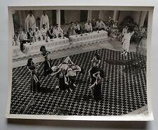 Q300 - Aushangfoto - Ohne Vignette #8 Pappe