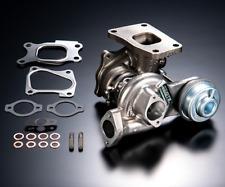 HKS GTIII-FX Turbo Kit Fits Suzuki Swift sport ZC33S 11004-AS001