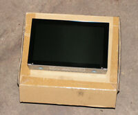 Nissan Tiida Tiida Saloon XTrail AV Display Unit Part Number 28091-EM00A