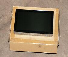 Nissan Tiida Tiida Saloon XTrail AV Display Unit Part Number 28091-EM00A