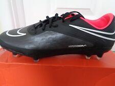 Nike Hypervenom Phatal FG football boots 599075 016 uk 6 eu 40 us 7 NEW 0e2a305496d4