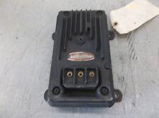Delco-Remy Voltage Regulator #1118447