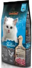 Leonardo Kitten 7,5 kg Katzenfutter
