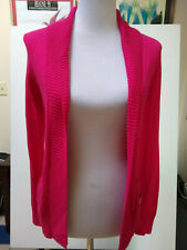 Womens Hollister Cardigan - Size XS - New With Tags!