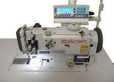 Nt-1510-7 (Single Needle Automatic Walking Foot)