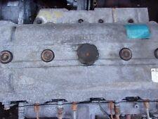 MITSUBISHI FUSO   4.9L DIESEL ENGINE/ MOTOR   4M50-1AT2  83K MILES FREE SHIPING
